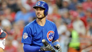 Kris-Bryant-Cubs-Getty-FTR-062817