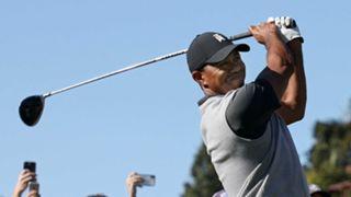 Tiger Woods-021518-GETTY-FTR
