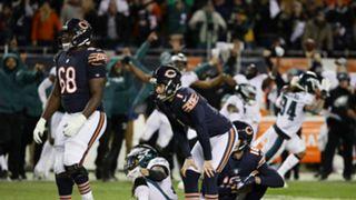 Cody-Parkey-Bears-010619-Getty-Images-FTR