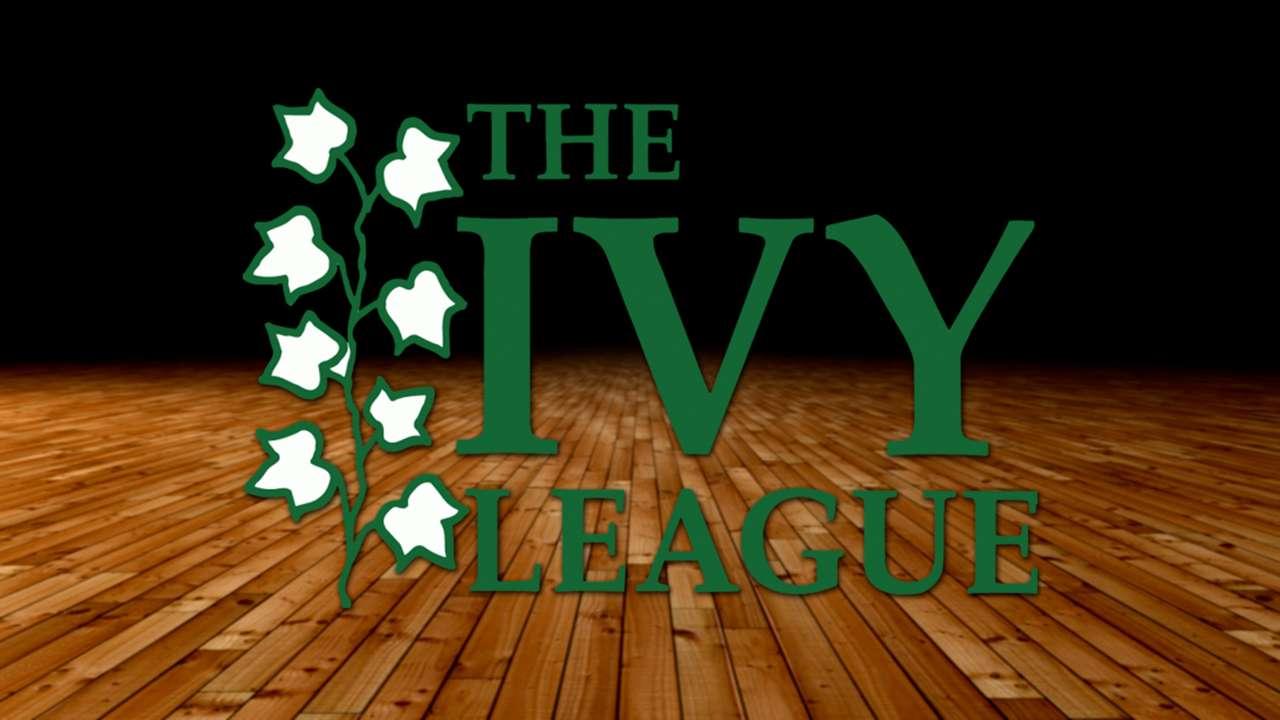 ILLO-Ivy-League-122815-FTR.jpg