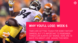 Why-Youll-Lose-Week-6-Getty-FTR