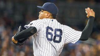 MLB-UNIFORMS-Dellin Betances-011616-GETTY-FTR.jpg