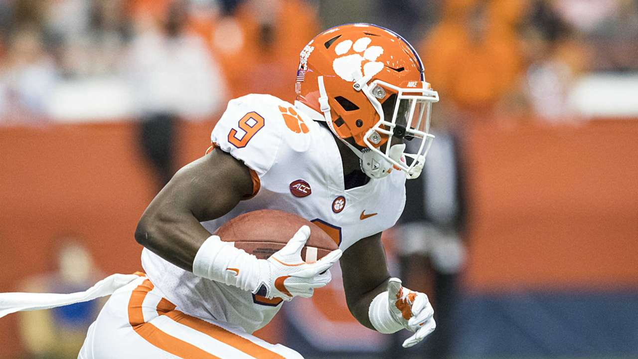 Travis Etienne-050218-GETTY-FTR