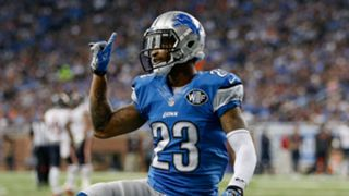 Darius-Slay-121515-Getty-FTR.jpg