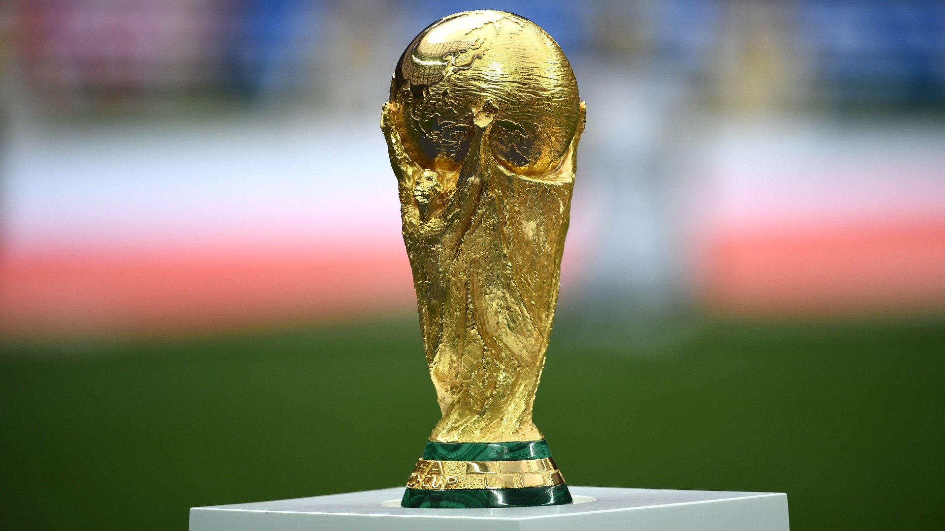 CONCACAF 2022 World Cup Qualification: Schedule, standings and football Octagonal TV