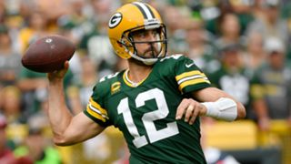 Aaron-Rodgers-092319-Getty-FTR.jpg