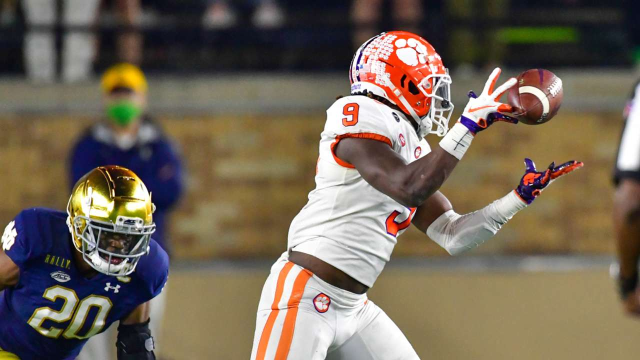 Travis Etienne-051521-GETTY-FTR