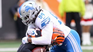 Ziggy-Ansah-032018-Getty-FTR.jpg