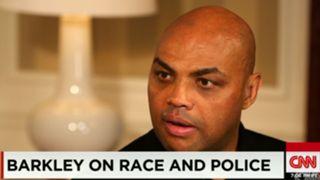 Charles-Barkley-120314-FTR-CNN.jpg