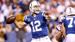 BEATS-Andrew Luck-101915-Getty-FTR.jpg