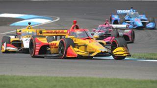 IndyCar-070920-Getty-FTR.jpg