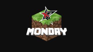 minecraft-monday-logo-FTR