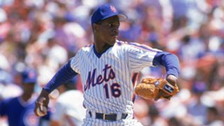 Dwight-Gooden-FTR-Getty.jpg