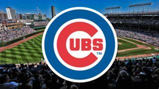 Cubs-logo-FTR.jpg