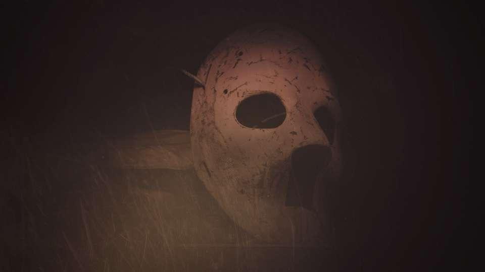 scary-goalie-masks-102617
