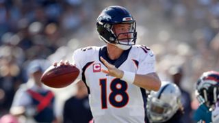 Peyton-Manning-combined-022916-Getty-FTR.jpg