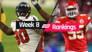 Week-8-Fantasy-Defense-Rankings-FTR