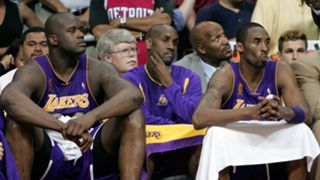 LA Lakers-2004-051116-GETTY-FTR.jpg