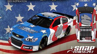 Landon-Cassill-082615-NASCAR-FTR.jpg