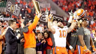 Dabo-Swinney-Clemson-FTR-Getty-Images.jpg