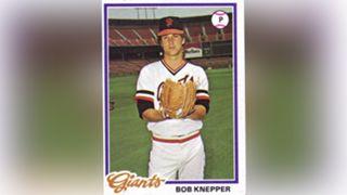Bob Knepper-052815-TOPPS-FTR.jpg