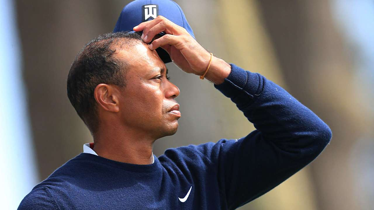 Tiger-Woods-PGA2-080720-Getty-FTR.jpg