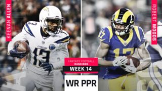 Week-14-Fantasy-Rankings-WR-PPR-FTR