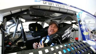 Brian-Vickers-030715-FTR-Getty.jpg