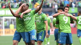 Kelvin-Leerdam-Seattle-Sounders-11102019-Getty-FTR