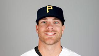 PIRATES-Chris-Davis-110515-MLB-FTR.jpg