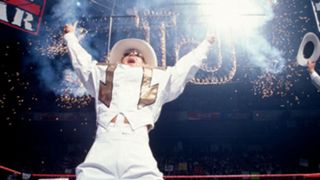 Jeff-Jarrett-WWE-FTR-022218