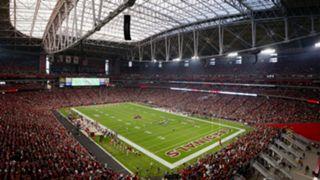 Cardinals-stadium-082817-Getty-FTR.jpg