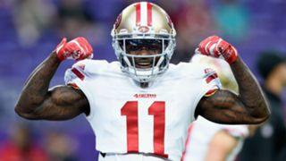 Marquise-Goodwin-092717-GETTY-FTR