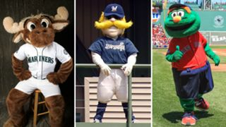 MLB mascots-031615-GETTY-FTR.jpg
