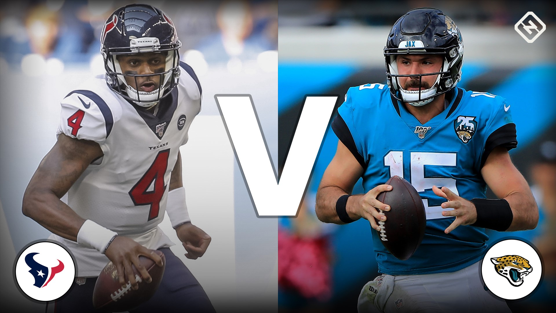 What Channel Is Texans Vs Jaguars On Today Time Schedule