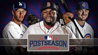 1-ILLO-MLB-Postseason-100316-GETTY-FTR.jpg