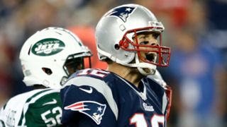 Tom-Brady-102315-Getty-FTR.jpg