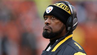 Mike-Tomlin-FTR-Getty-Images.jpg