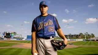 MLB-UNIFORMS-Carlos Beltran-011316-SN-FTR.jpg