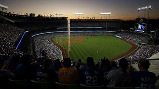 Dodger-Stadium-032818-Getty-FTR.jpg