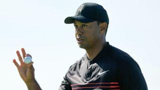 Tiger-Woods-FTR-0125b-GI.jpg