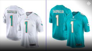 Tua-Tagovailoa-jersey-051220-FTR
