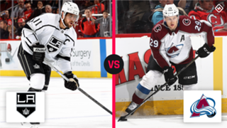 los-angeles-kings-colorado-avalanche-nhl-stadium-series-021320-getty-ftr.jpeg