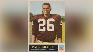 Paul Krause-062215-FTR.jpg