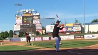 manziel-softball-060715-vine-ftr
