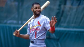 MLB-UNIFORMS-Ozzie-Smith-011316-GETTY-FTR.jpg
