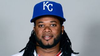 Johnny-Cueto-Royals-070915-MLB-FTR.jpg