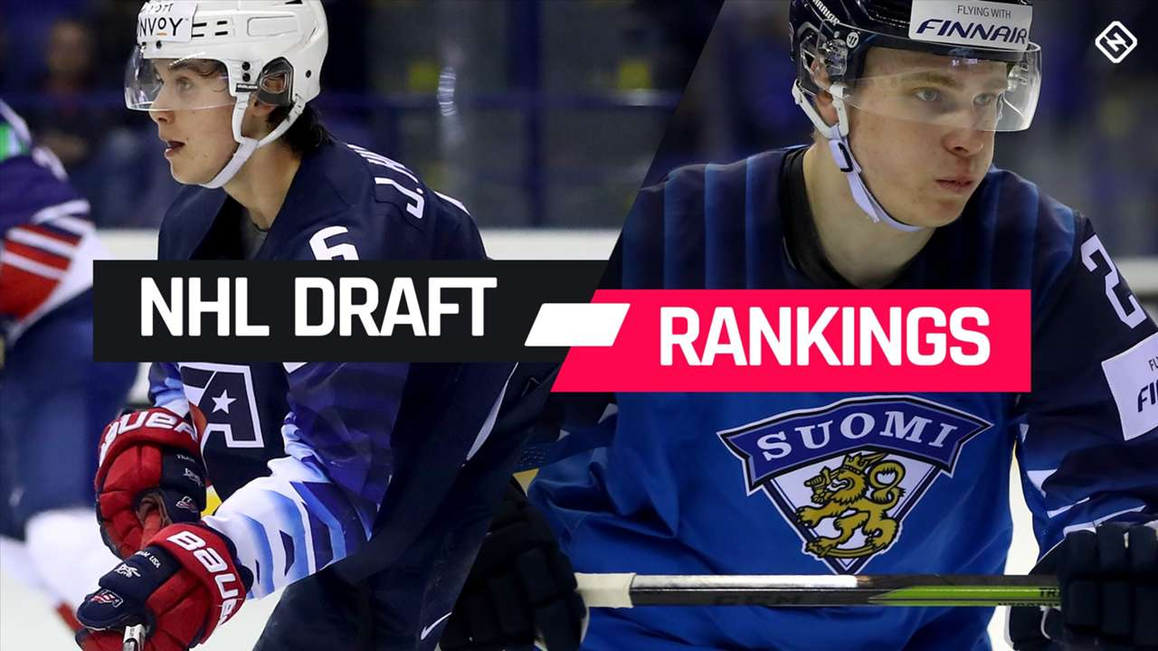 nhl-draft-rankings-061719-getty-ftr.jpeg