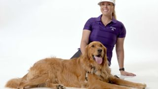 Cassidy Teare (LPGA)