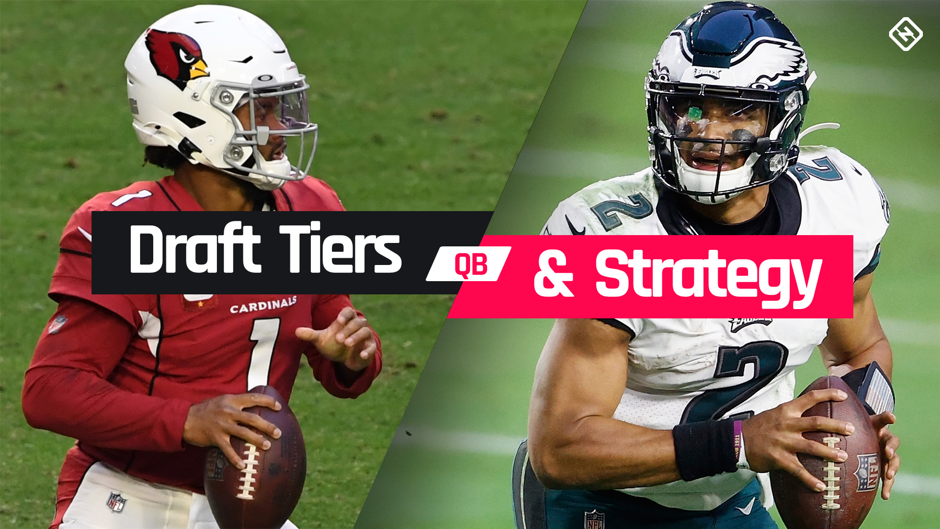 2021 fantasy qb tiers and strategy